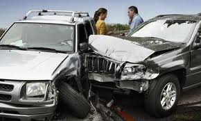 Car Accident Lawyer Cincinnati Oh