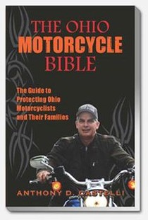 Ohio motorcycle bible