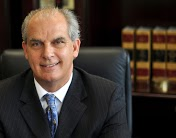 Cincinnati Attorney Anthony Castelli